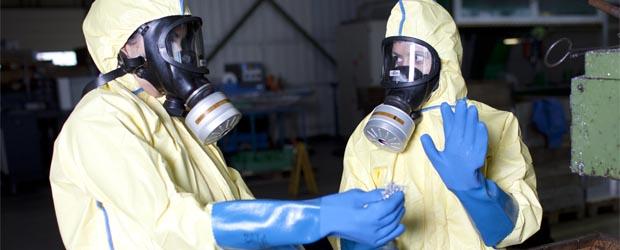 biohazard-heading