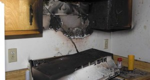 Fire Damage Clean Up & Restoration Company Milwaukee 888-633-4495