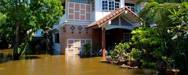 flood-damage-thumb