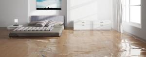 Flood Damage Milwaukee Flood Damage Restoration