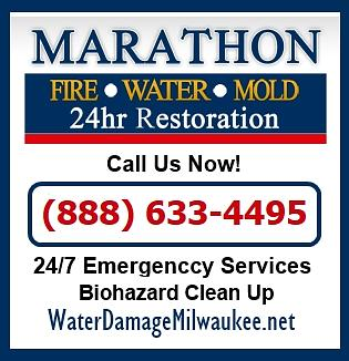 24/7 Biohazard & Infectious Hazard Clean Up Milwaukee
