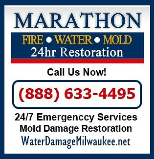Mold Remediation Milwaukee Mold Clean Up